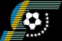 Solomon Football