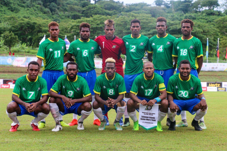 Nationalteam Island